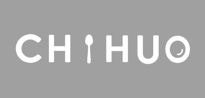 greyscale chihuo logo2.png
