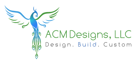 ACM Designs Small Logo Color@3x.png