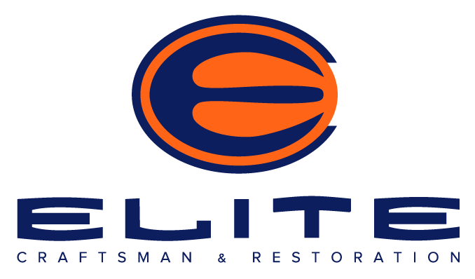 Elite Logo Small Colored.png