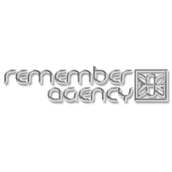 Remember Agency Chrome Session.png