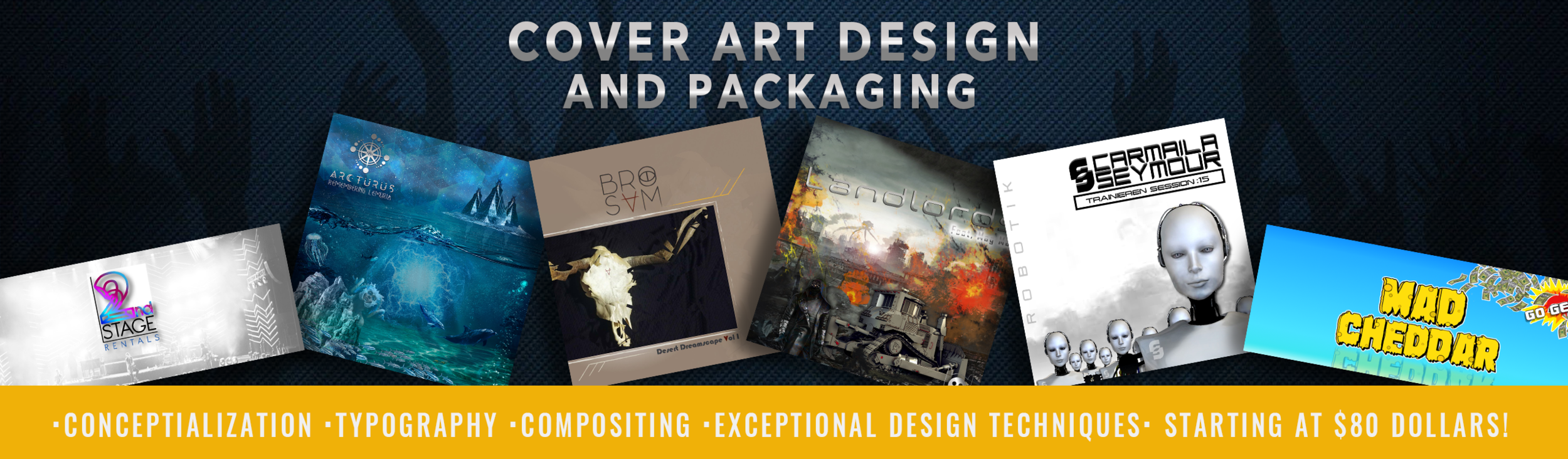 Cover Art and Packaging Banner 1.png