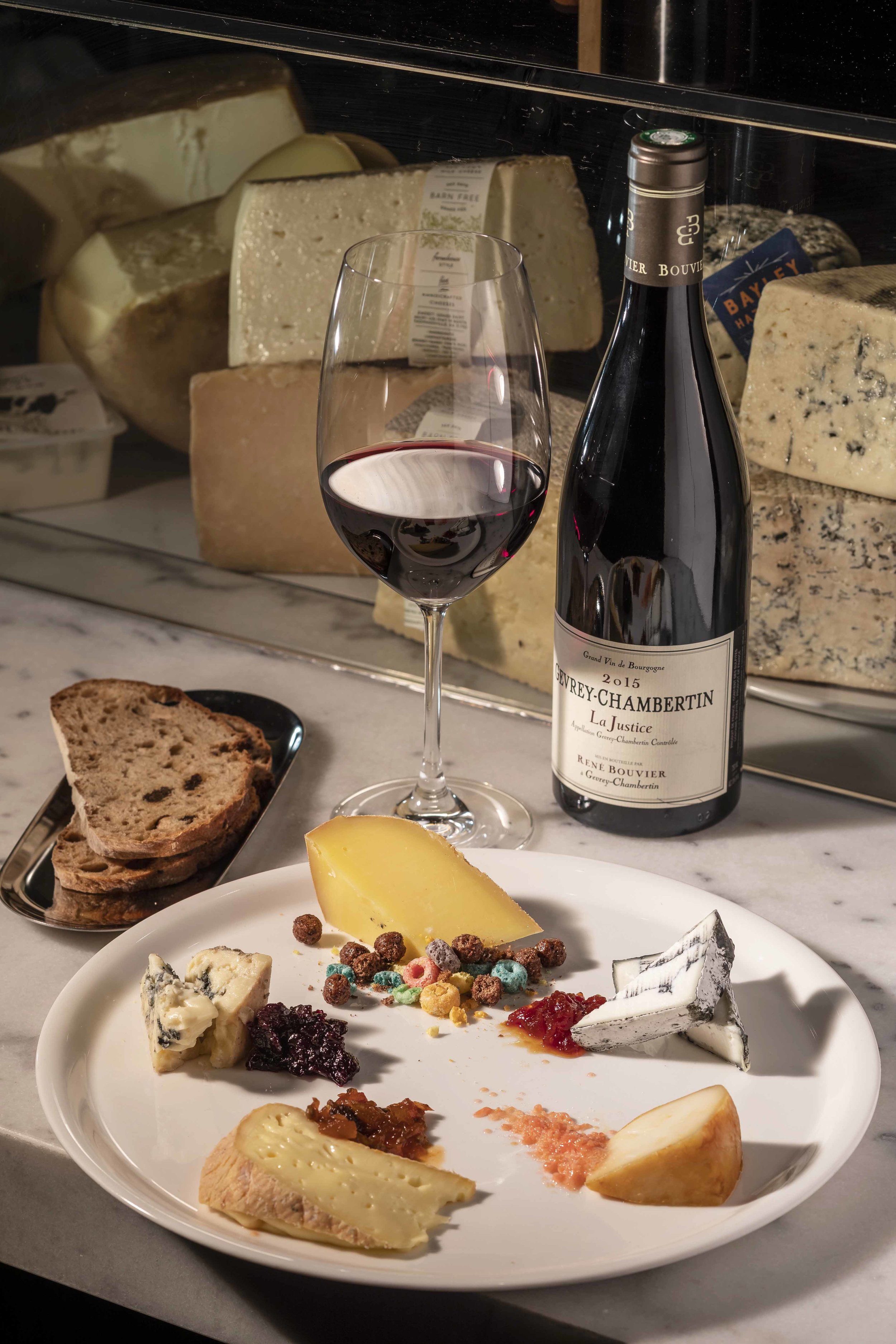 The Chase_Ralphie's Cheese Bar Platter 1-Web.jpg