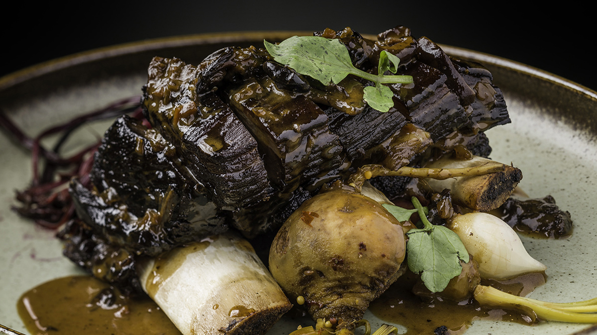 ss Hunter_Bison Short Ribs 3.jpg