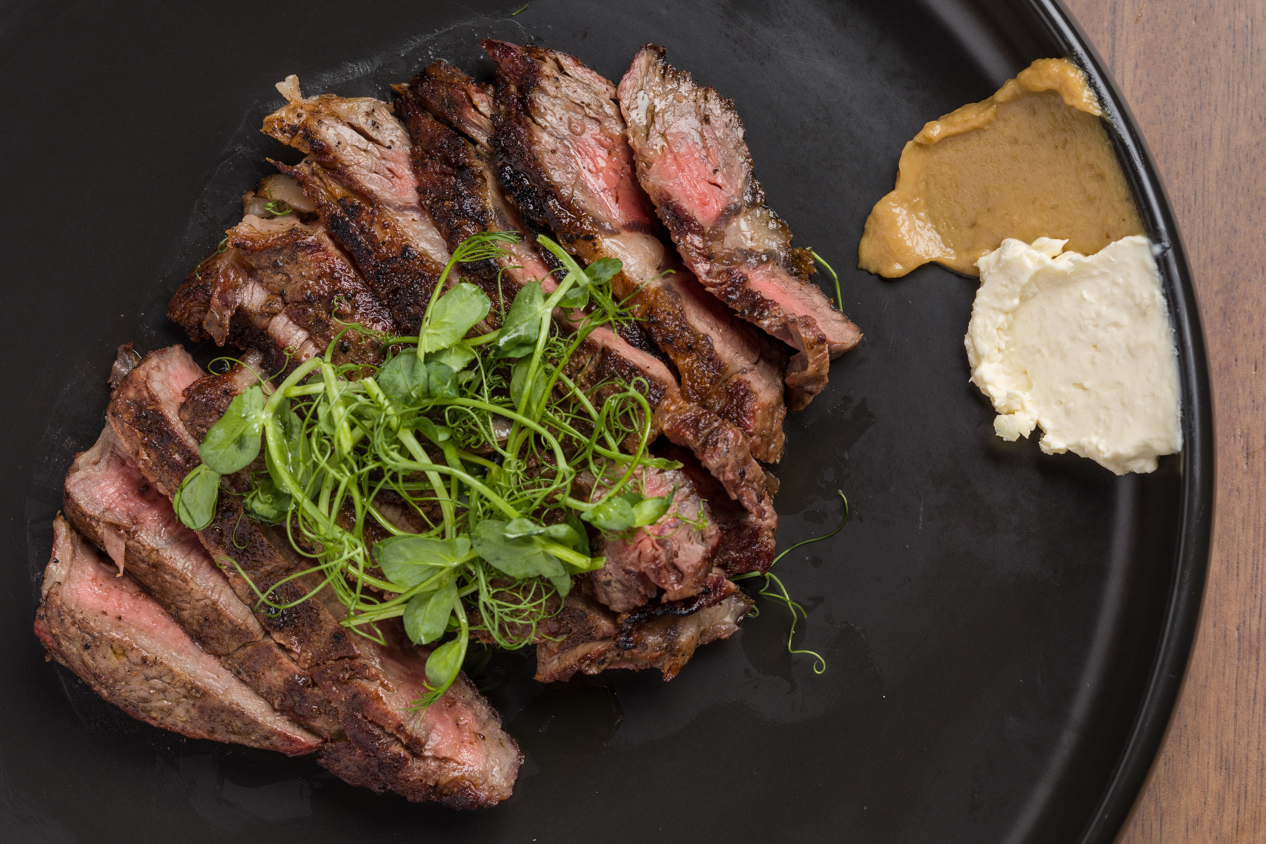 Hunter - Hanger steak 2.jpg