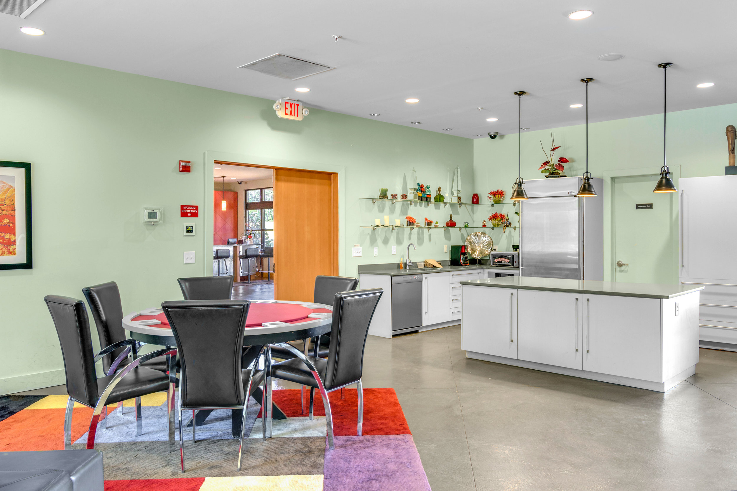 St. Augustine Real Estate Photographer, House, Property, and Airbnb Photography-3.jpg
