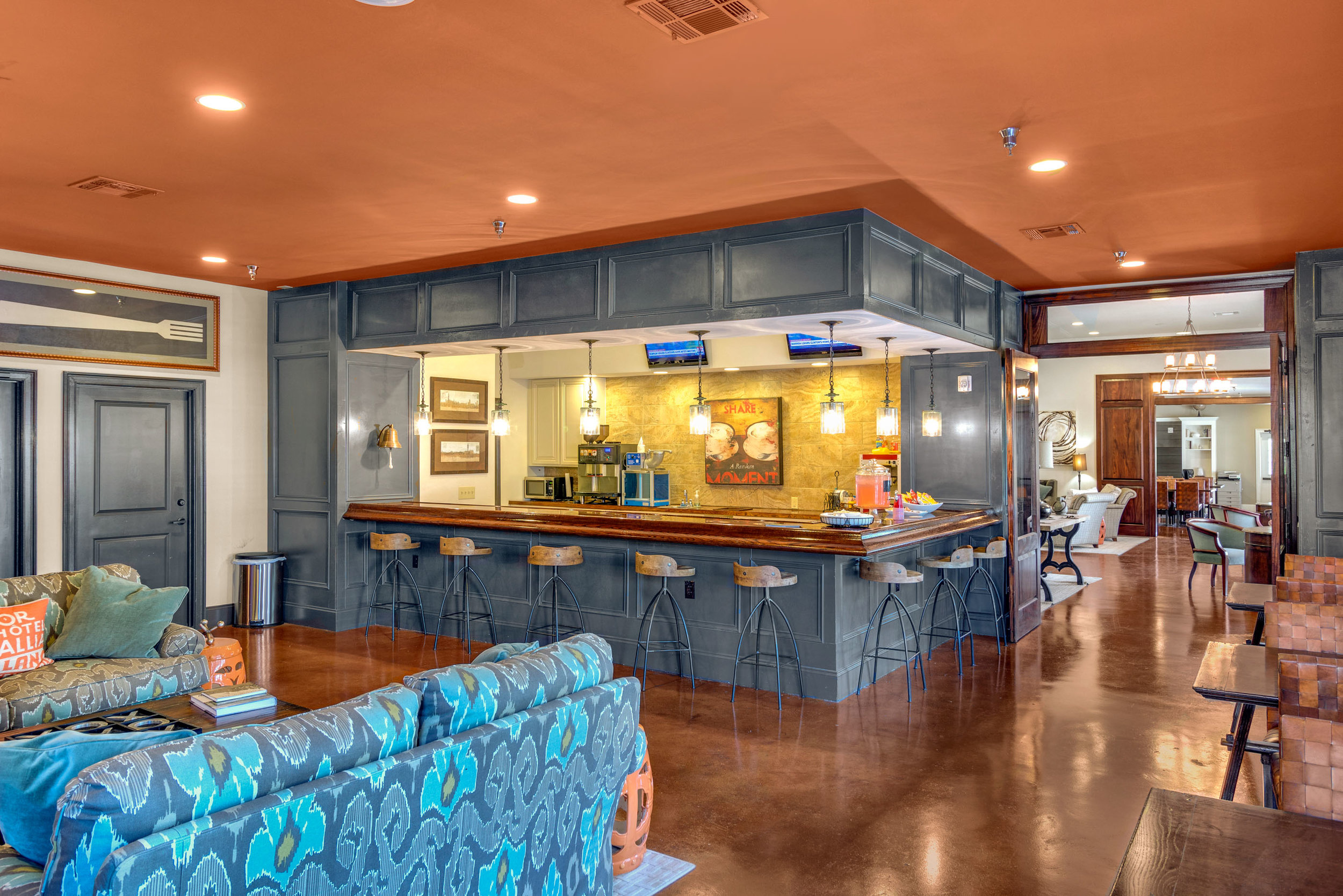 St. Augustine Real Estate Photographer, House, Property, and Airbnb Photography-6.jpg