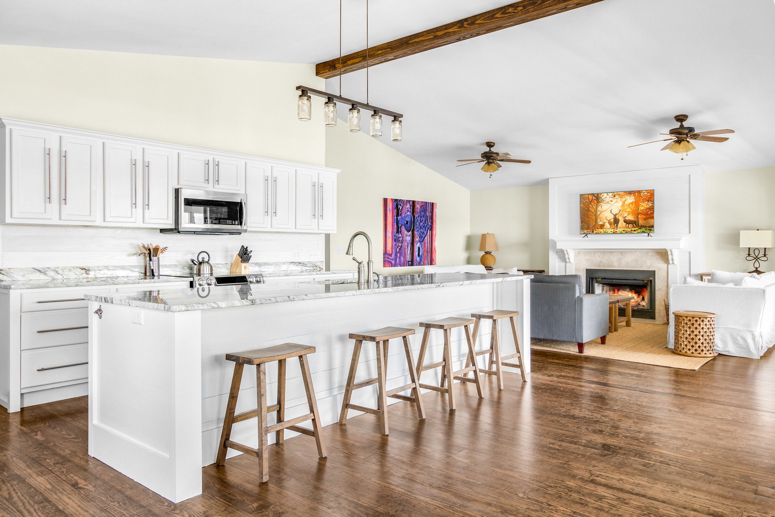 St. Augustine Real Estate Photographer, House, Property, and Airbnb Photography-17.jpg