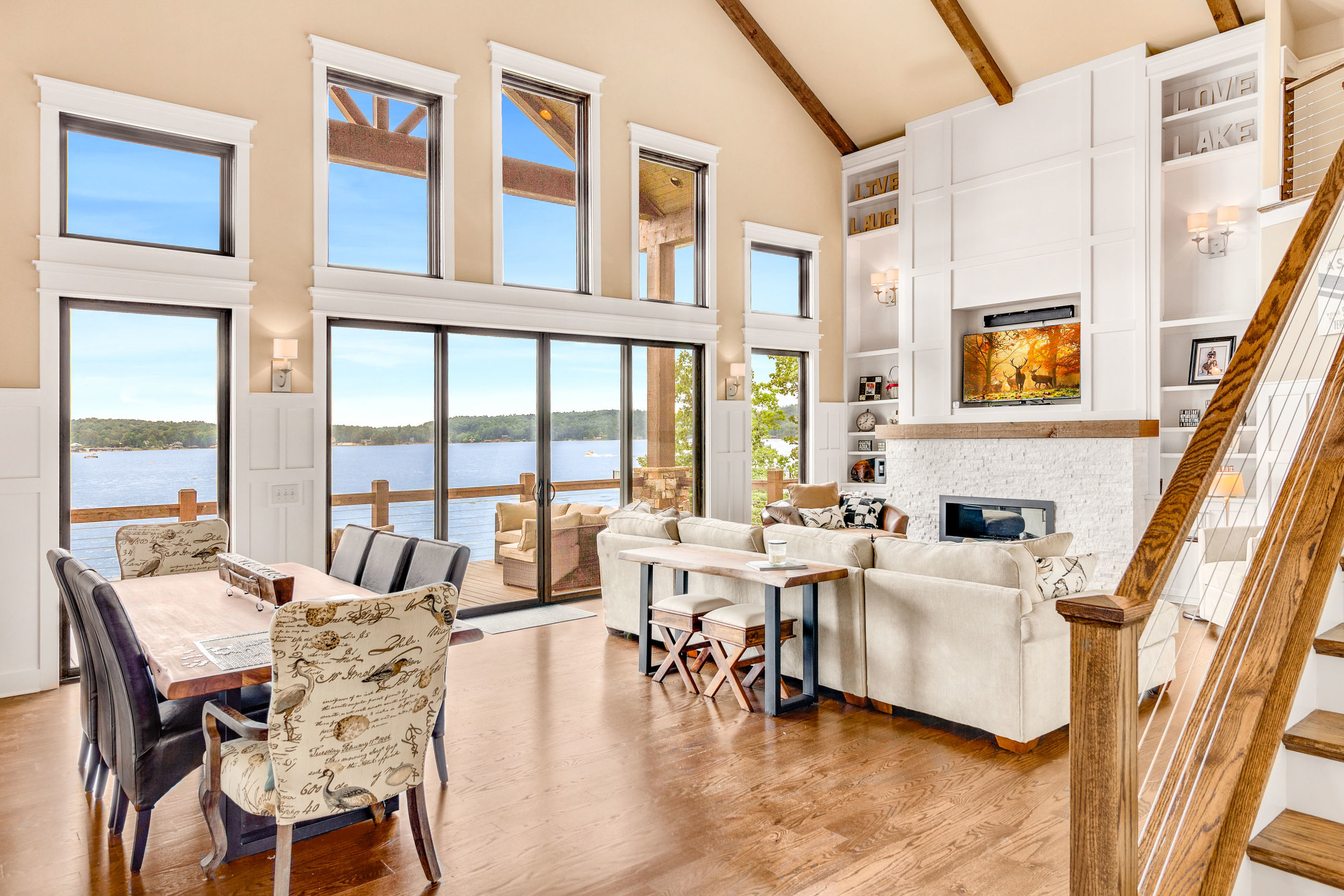 St. Augustine Real Estate Photographer, House, Property, and Airbnb Photography-22.jpg