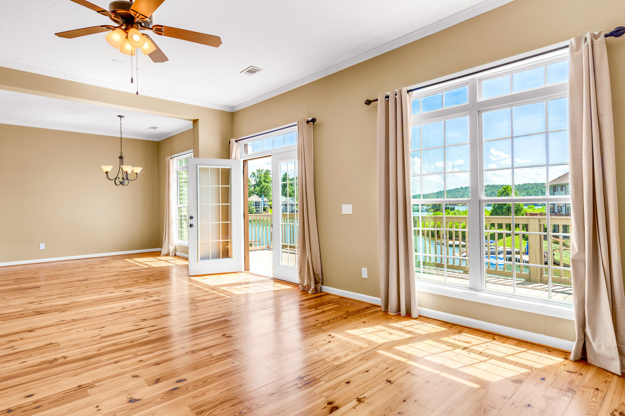 Real Estate Photographer and House Property Airbnb Photographer-1.jpg