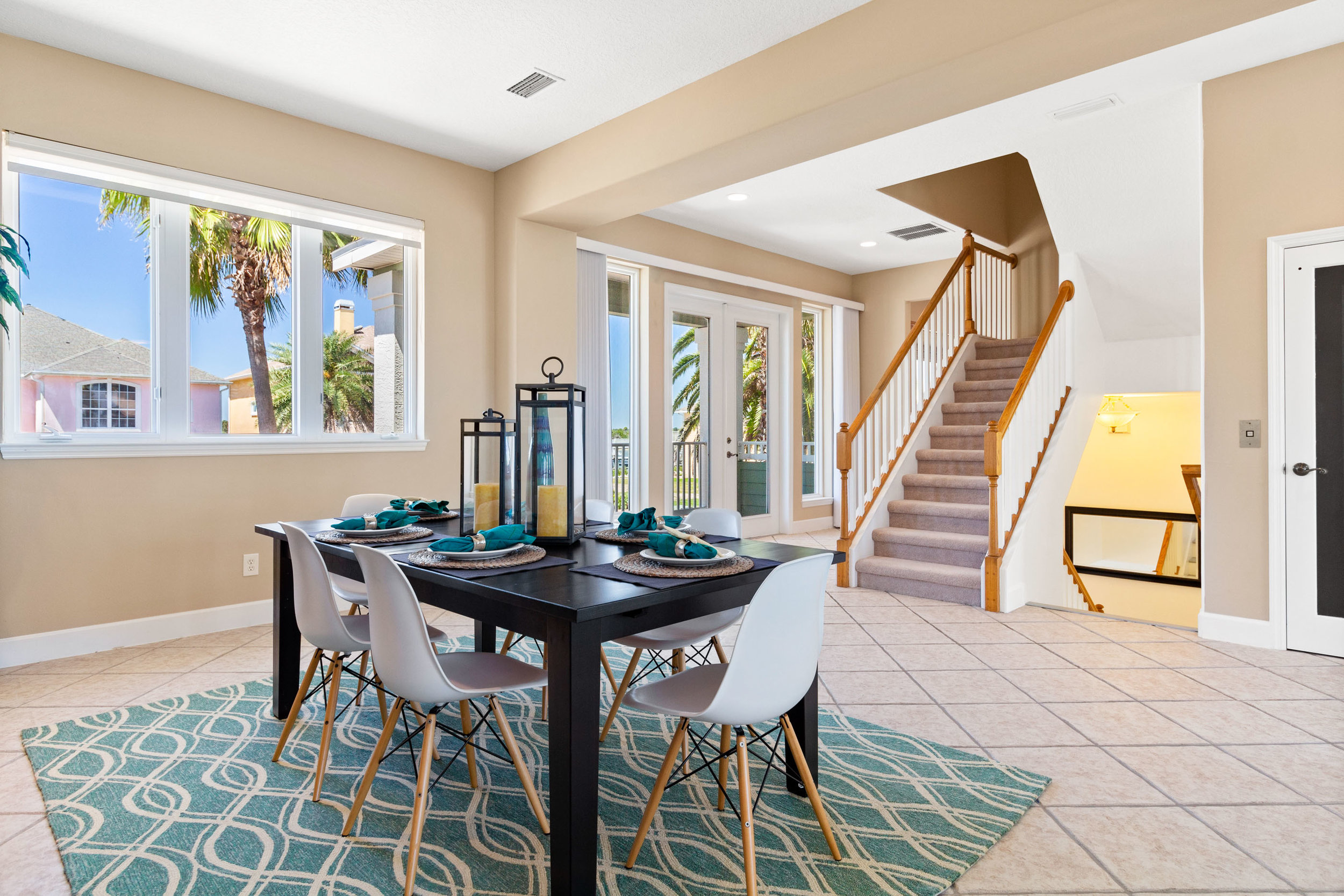 Saint Augustine Real Estate Photographer Airbnb Video-4.jpg