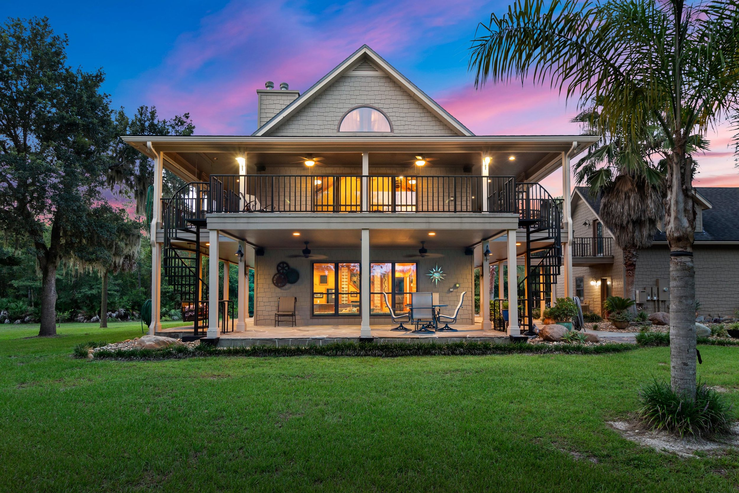 Saint Augustine Real Estate Photographer Drone Video-19.jpg