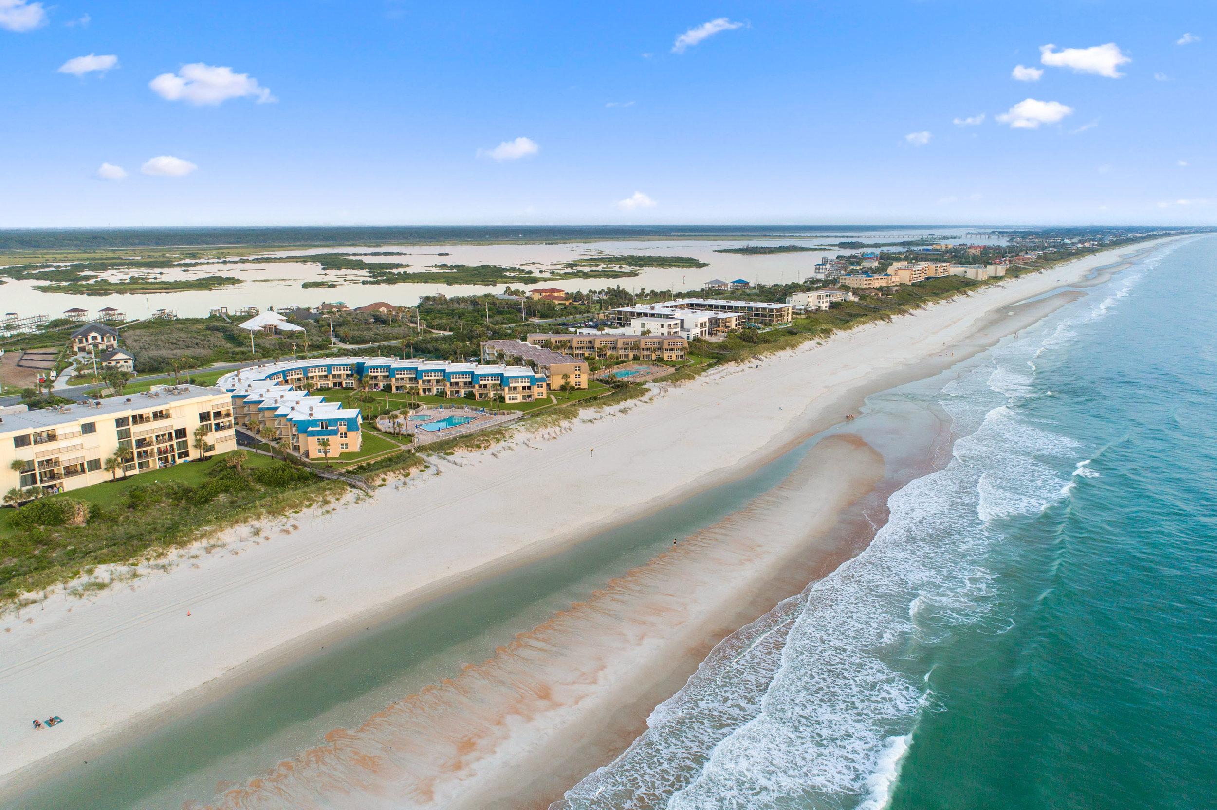 Saint Augustine Drone Photographer Aerial Video-001-9.jpg