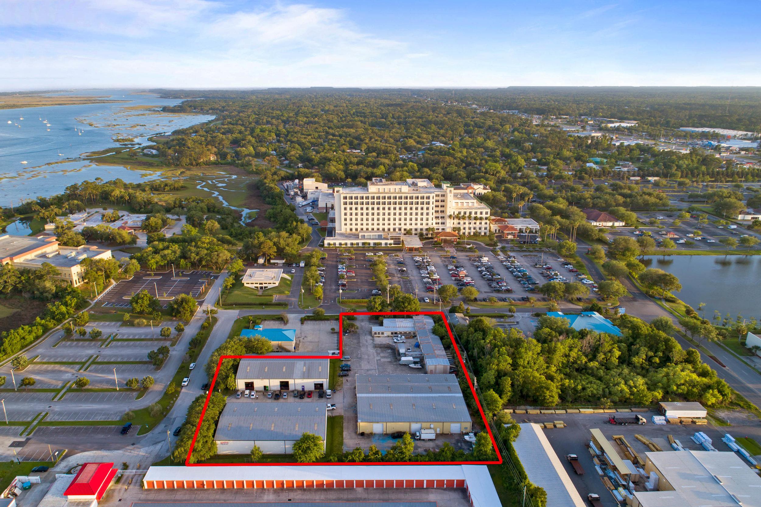 Saint Augustine Drone Photographer Aerial Video-002-8.jpg