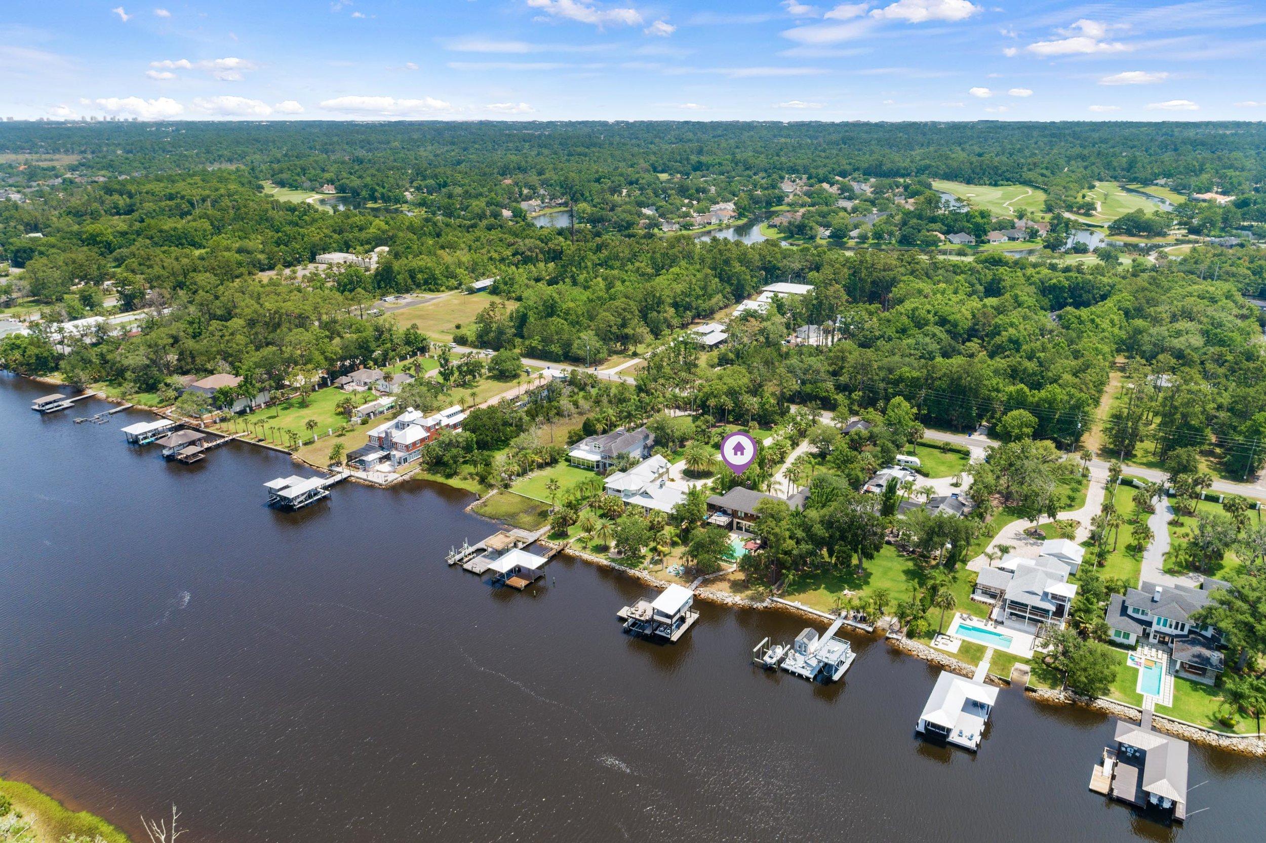 Saint Augustine Drone Photographer Aerial Video-002-7.jpg