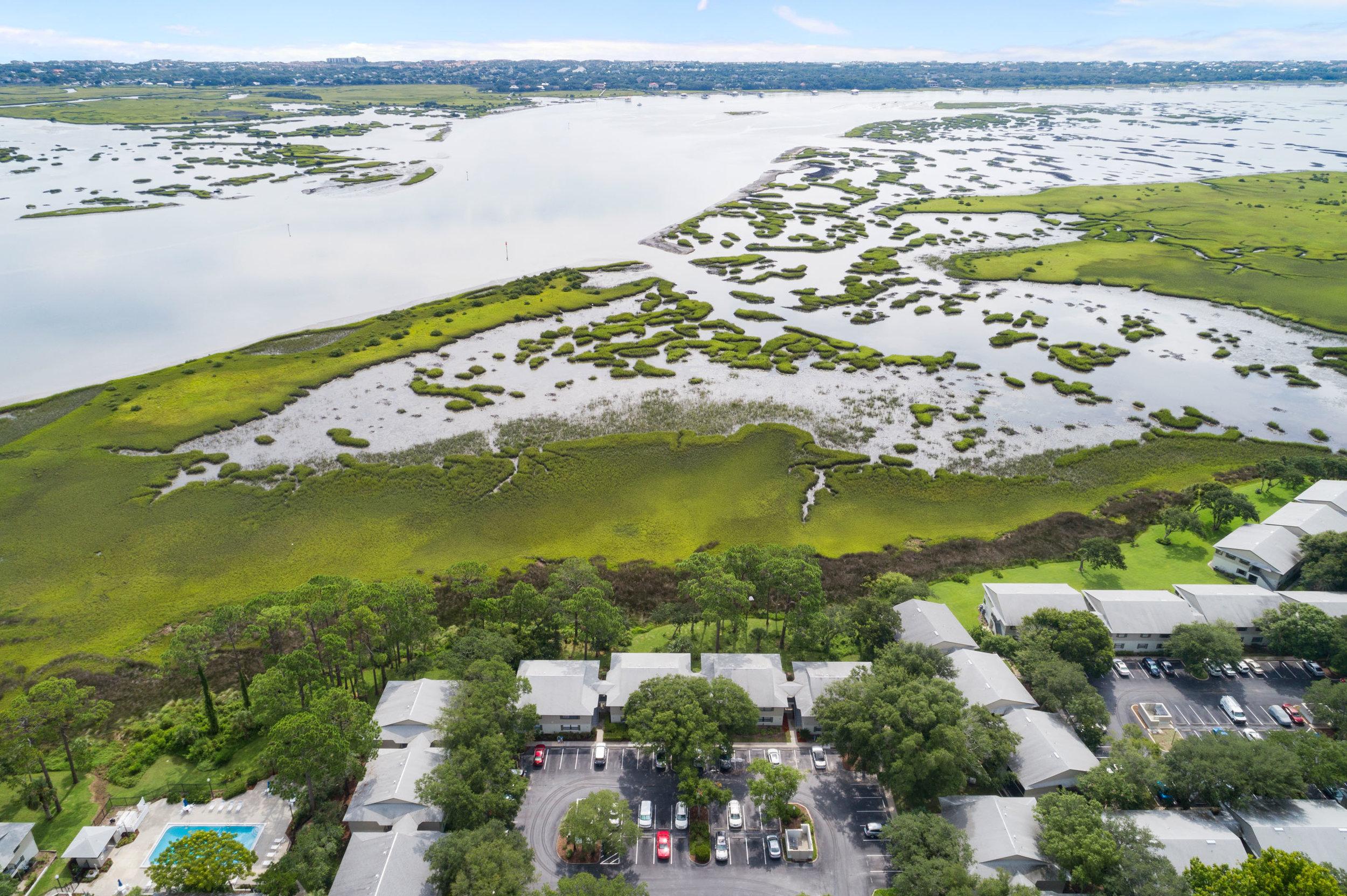 Saint Augustine Drone Photographer Aerial Video-001-7.jpg