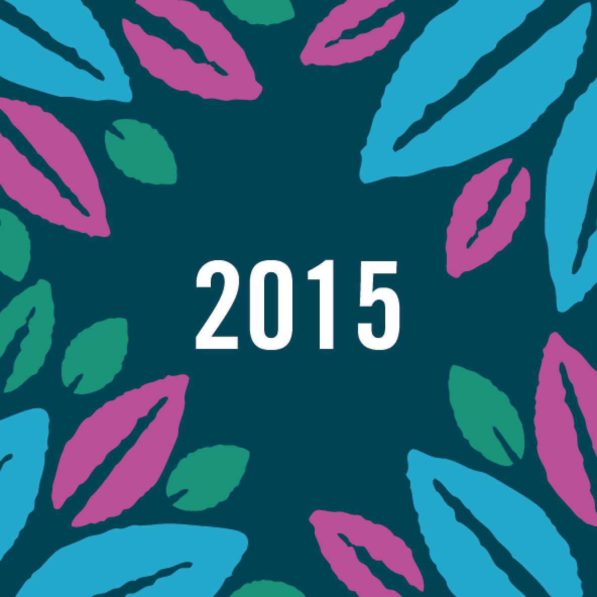 Informe y Cuentas de Amatani  2015