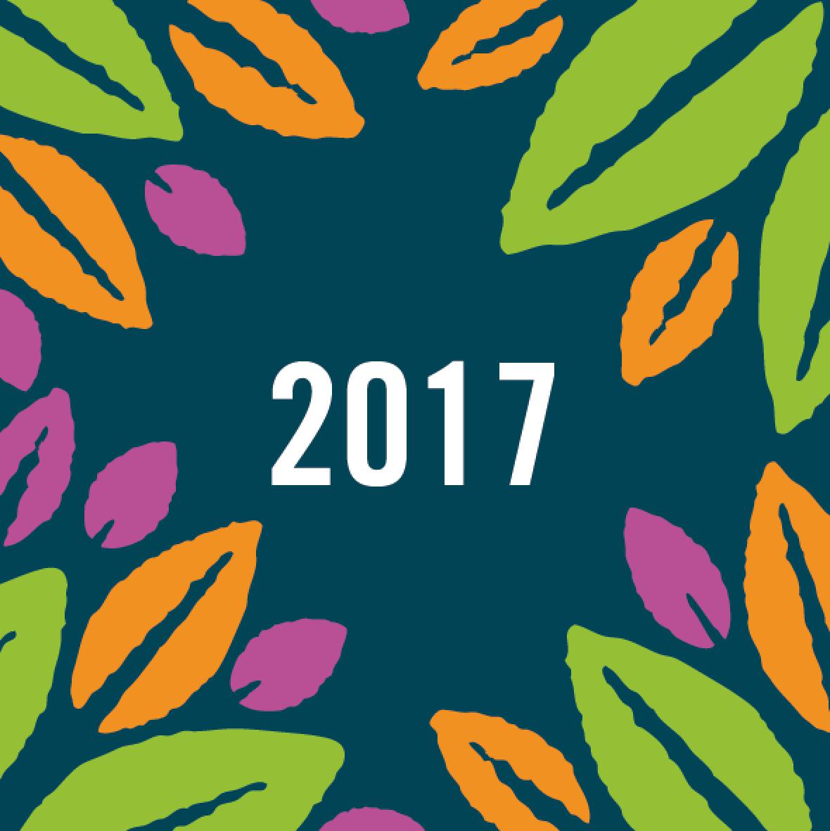 Informe y Cuentas de Amantani  2017