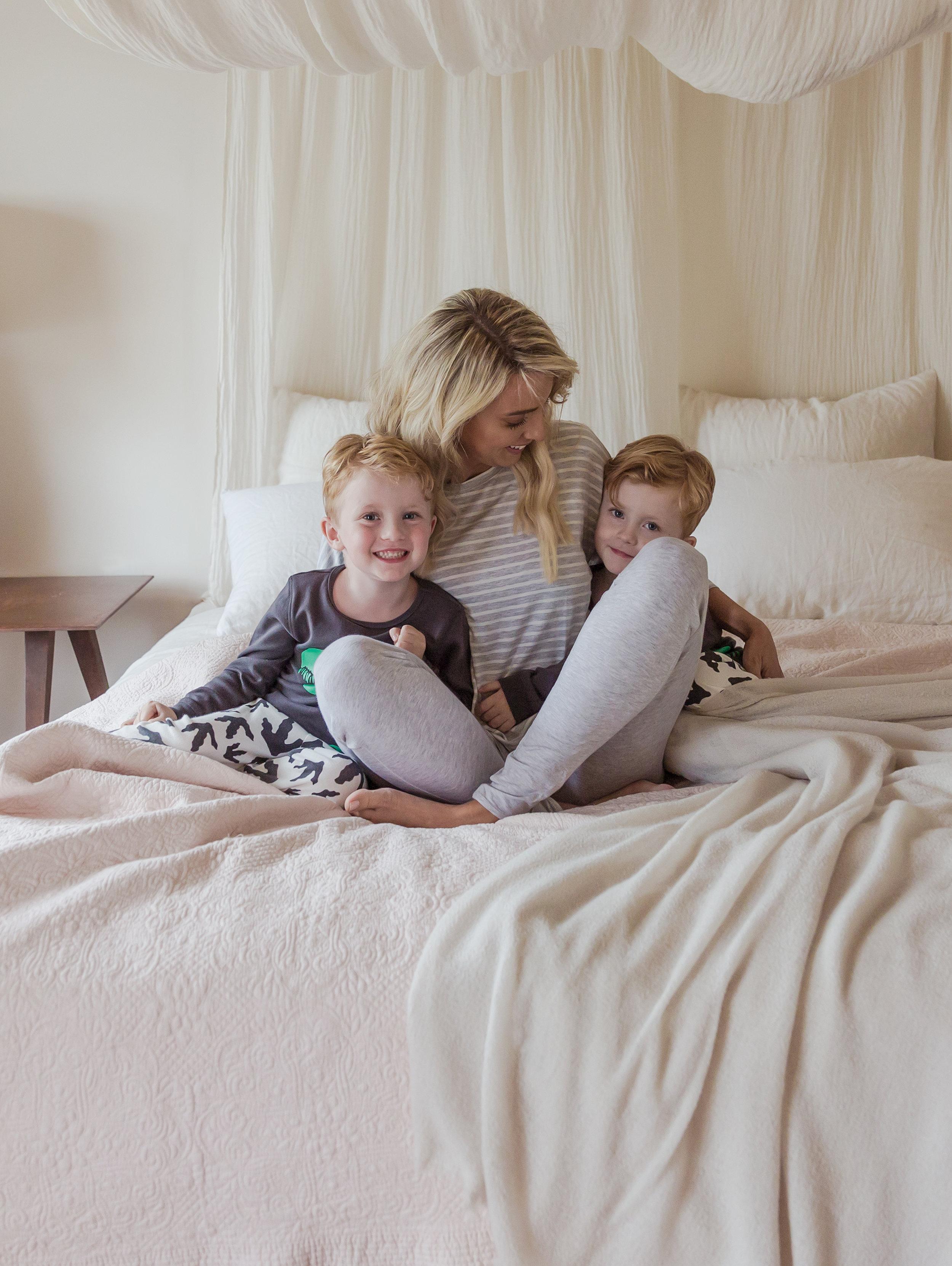 COB Sleep Mamma-.jpg