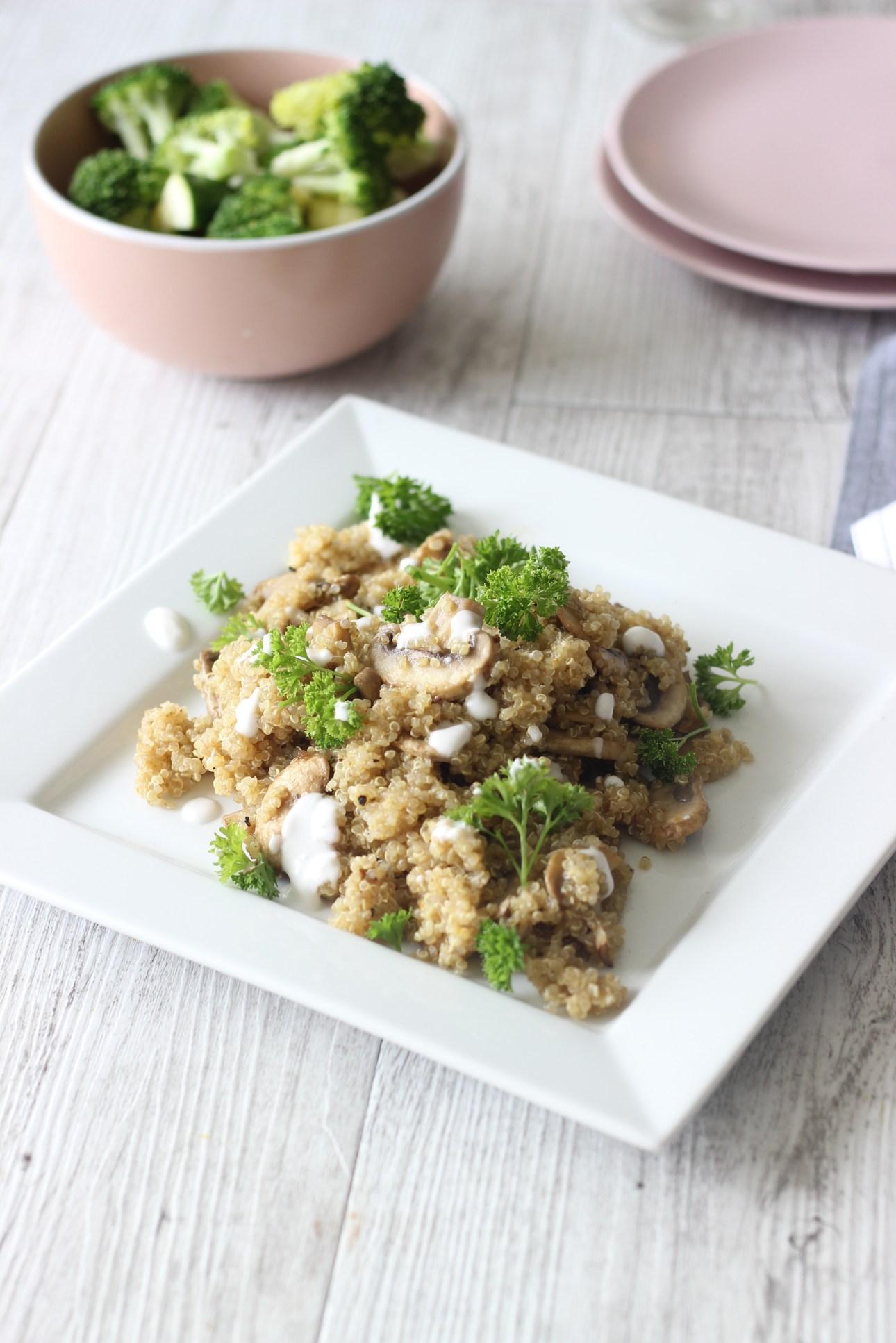 Quinoa-mushroom-risotto.jpg