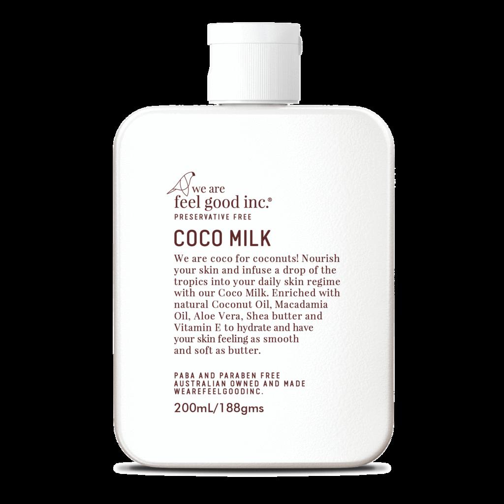 coco-milk-transparent_1024x1024.png