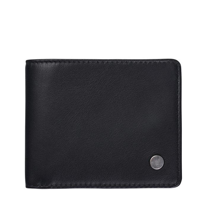 status-anxiety-wallet-leonard-black-front_685x.jpg