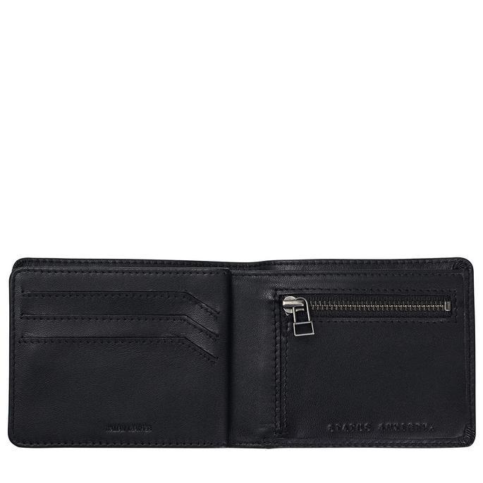 status-anxiety-wallet-leonard-black-inside-flat_685x.jpg