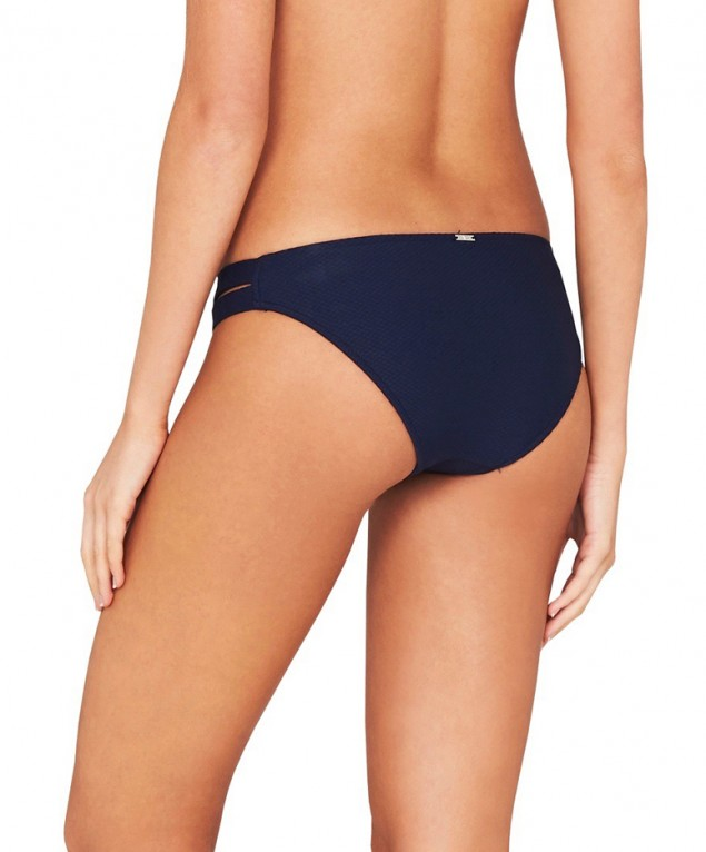 bakuswimwear-pant610rcc-back.jpg