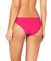 bakuswimwear-pant610rcc-magenta-back.jpg