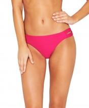 bakuswimwear-pant610rcc-magenta.jpg