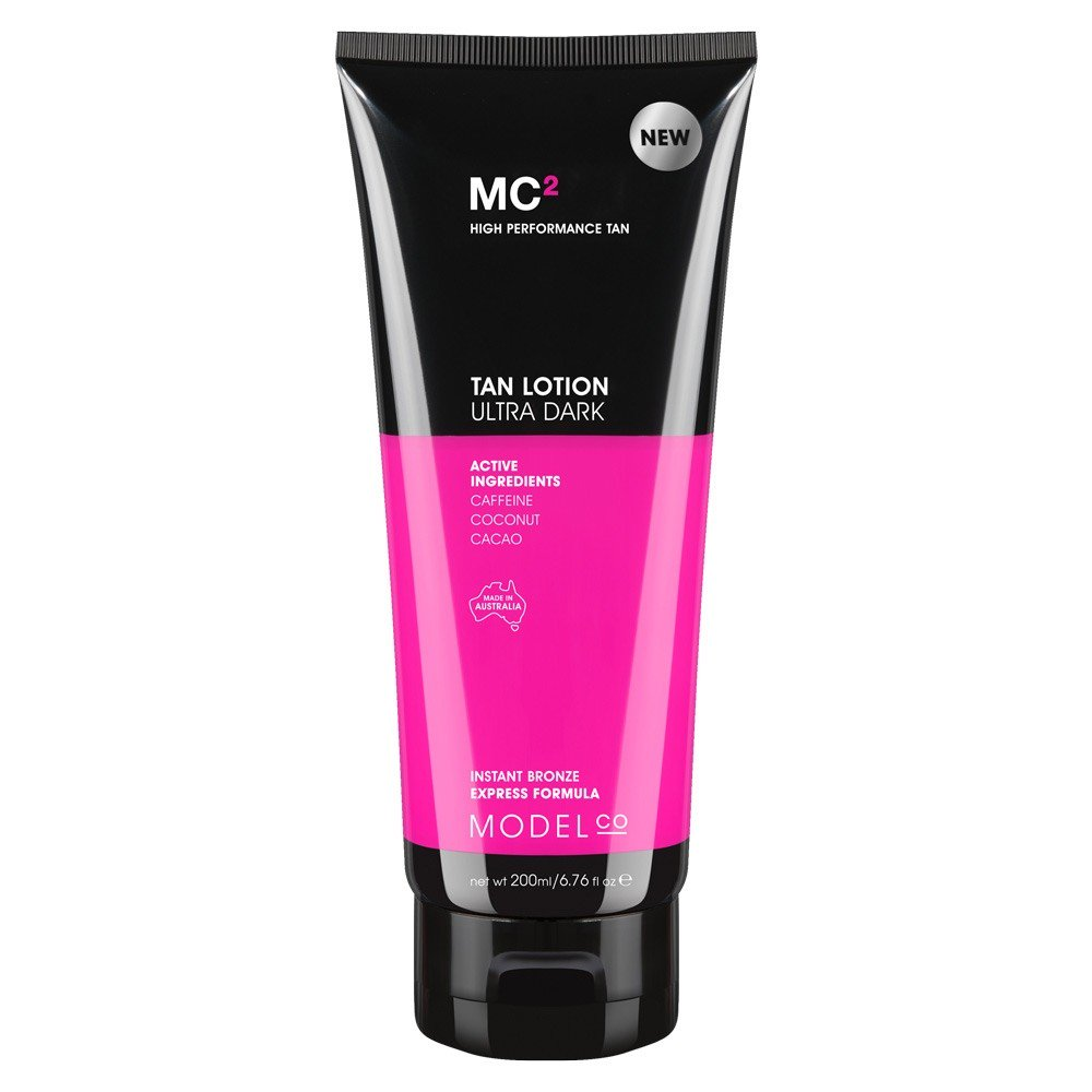 mc2-lotion.jpg