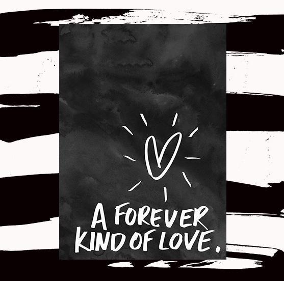a-forever-kind-of-love.jpg