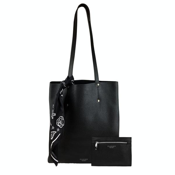 THE-CROSS-TOTE-FRONT-VIEW-WITH-POUCH_918d3c82-7c80-4cf9-a61e-15d114b564ac_grande.jpg