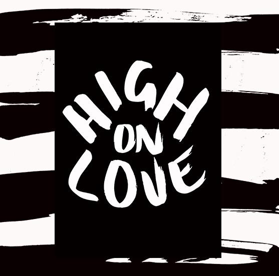 high-on-love-tile.jpg