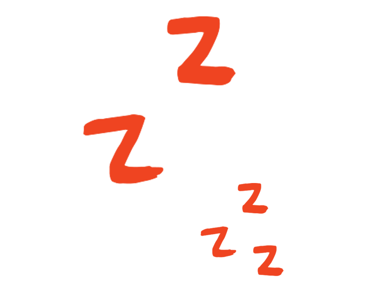 zzz-coral.png