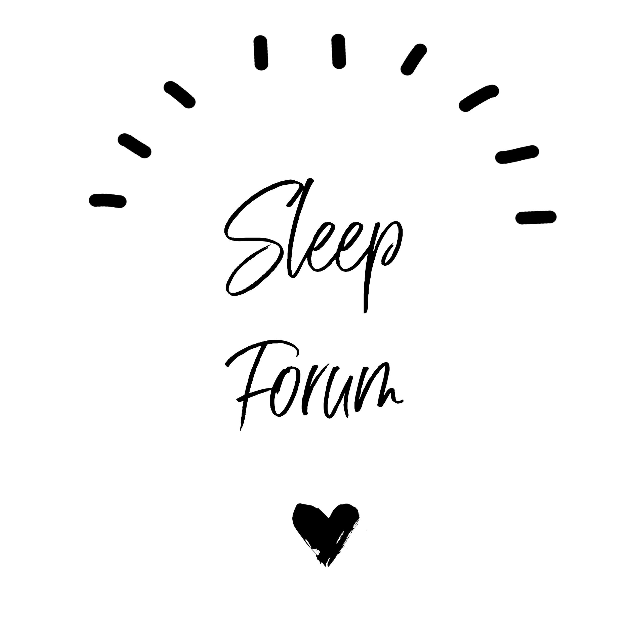 sleep-forum.jpg