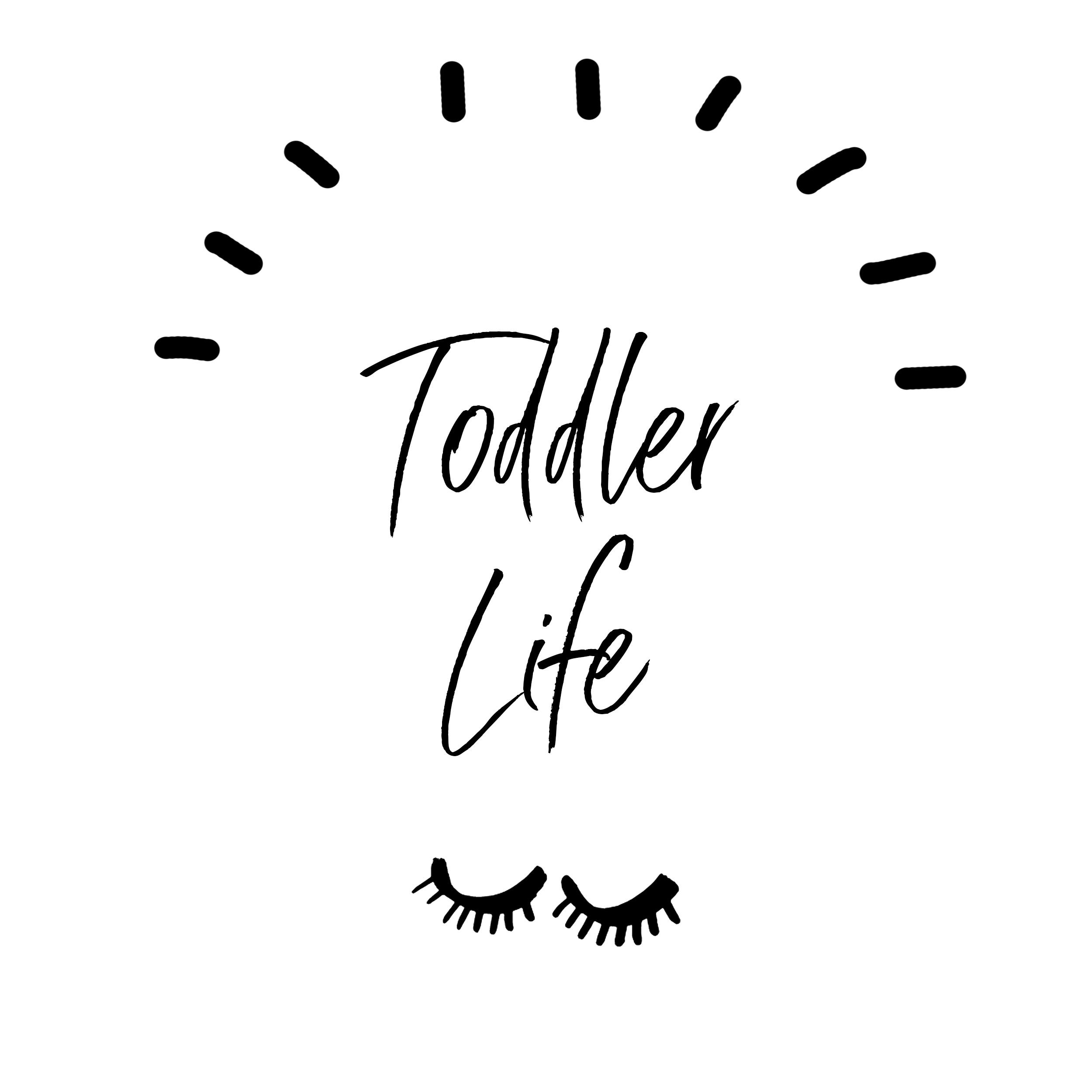 Toddler-Life_HP.jpg