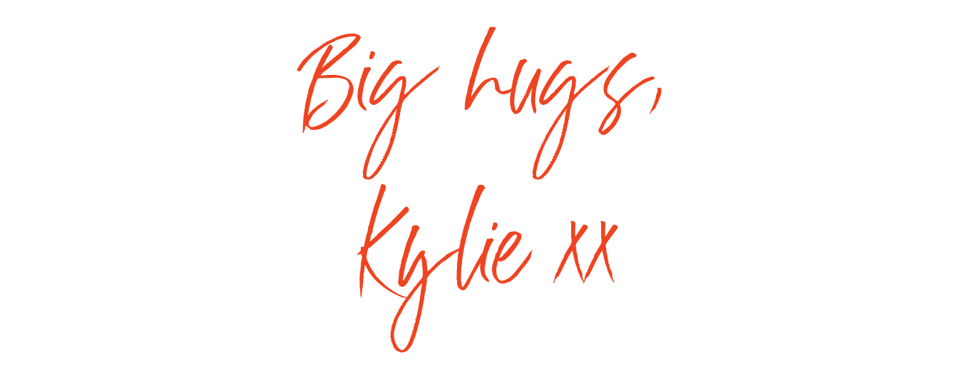 big hugs.png