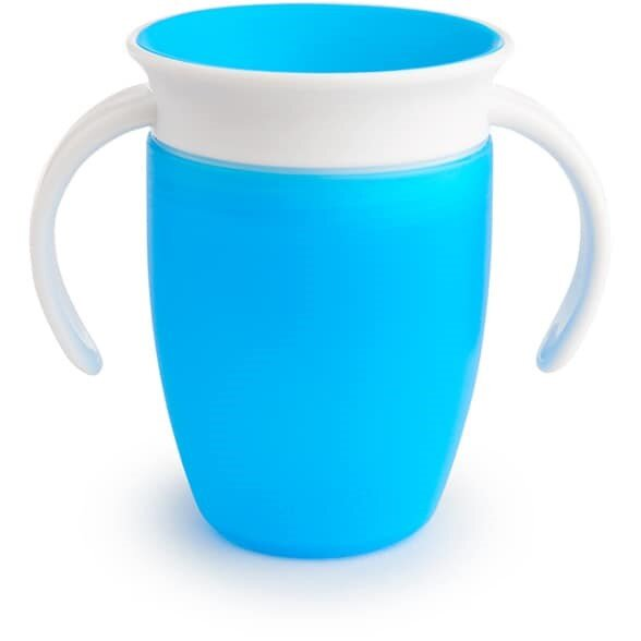 Miracle® 360° Trainer Cup - 207mL