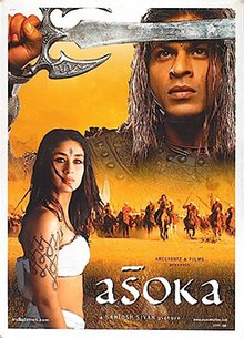 220px-Asoka_(2001_film).jpg