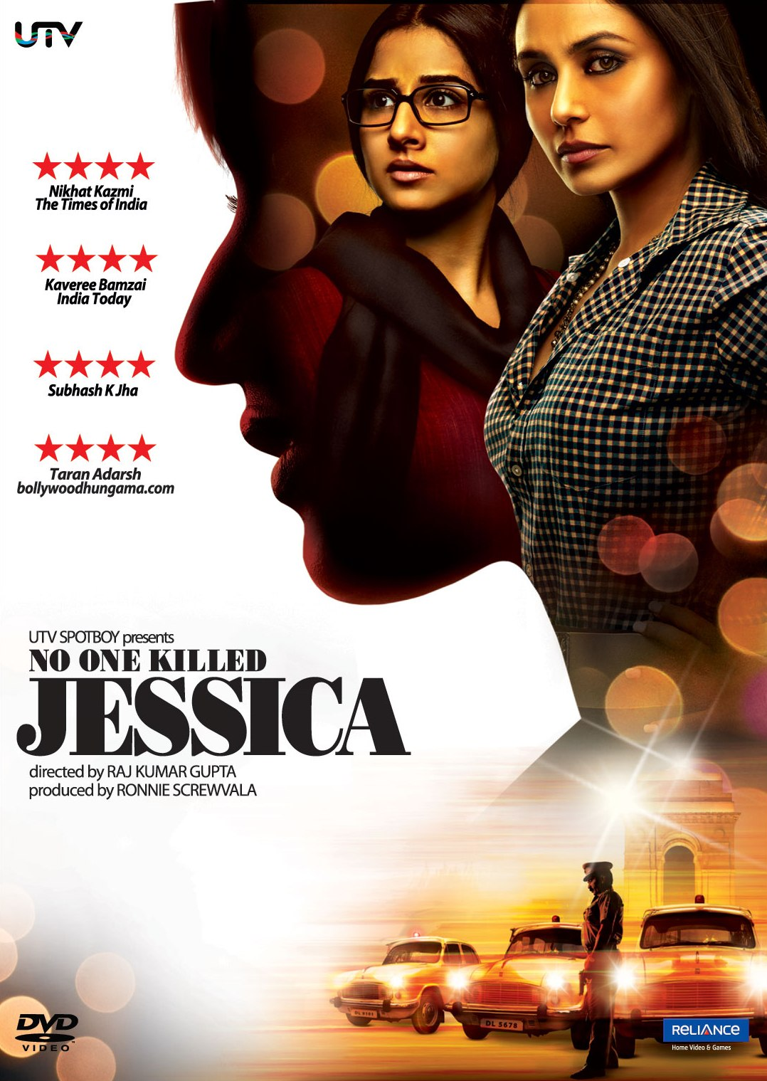 No-One-Killed-Jessica---DVD-Slipcase1.jpg