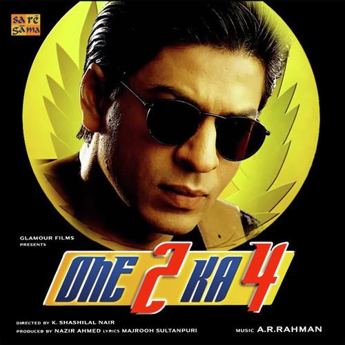 One-2-Ka-4-Hindi-2001-500x500.jpg