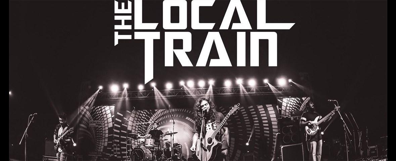 The Local Train