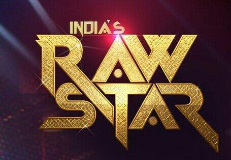 India's Raw Star -