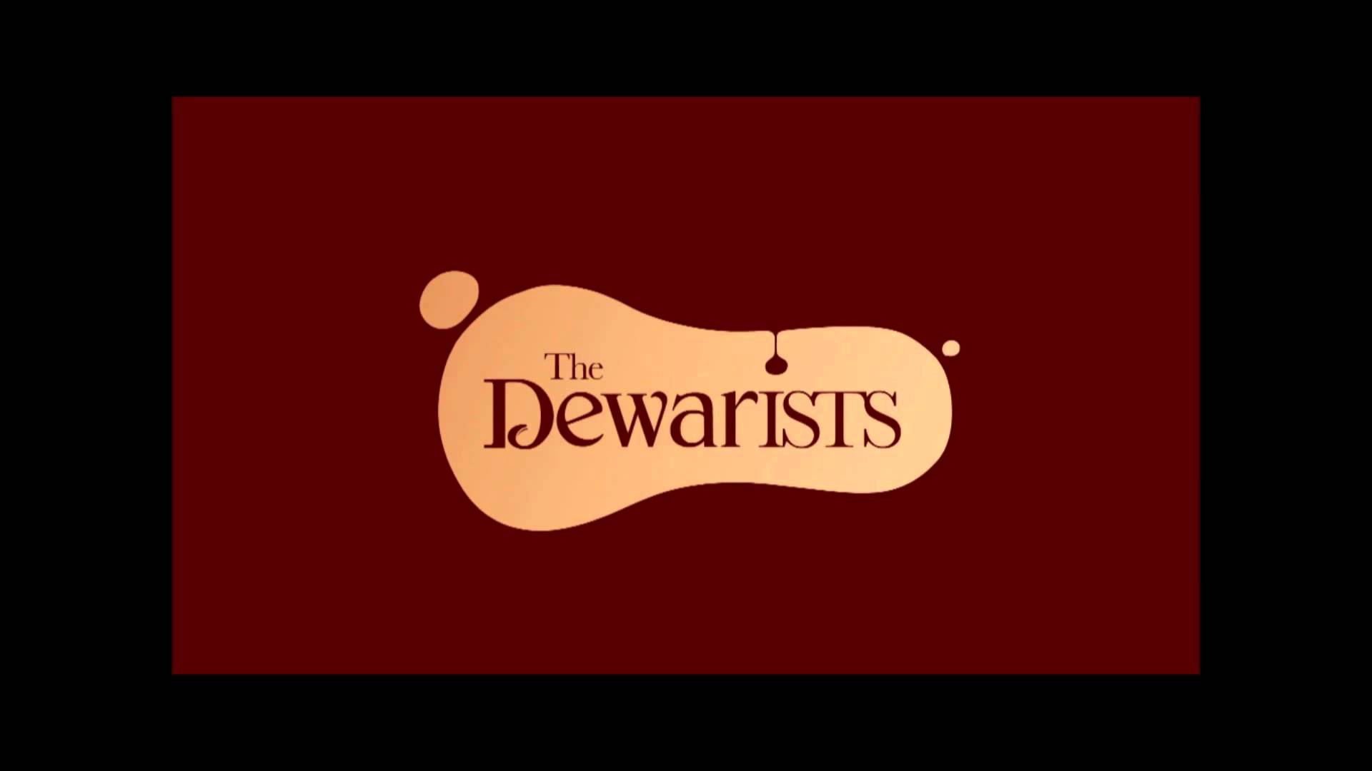The Dewarists -