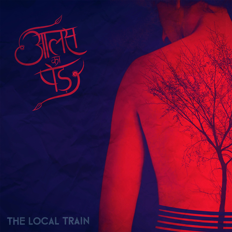 thelocaltraincover.jpg