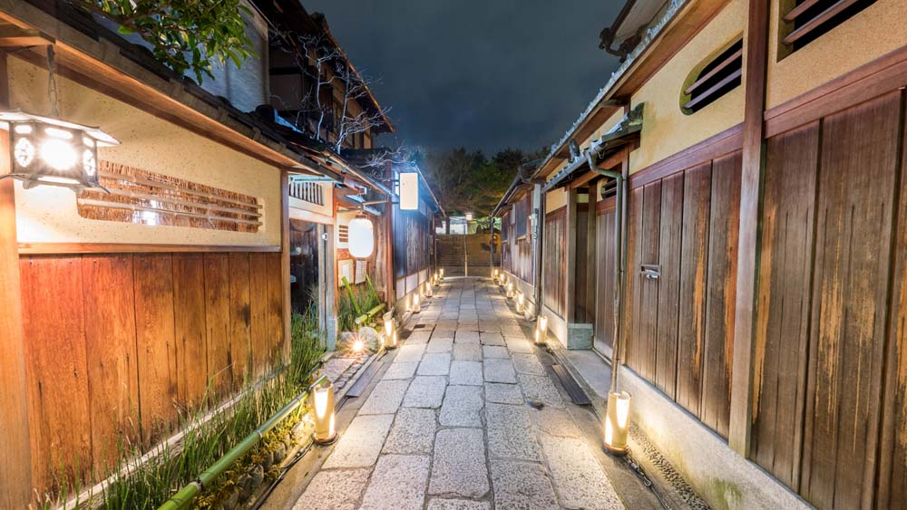 Ishibei Koji 05 Night.jpg