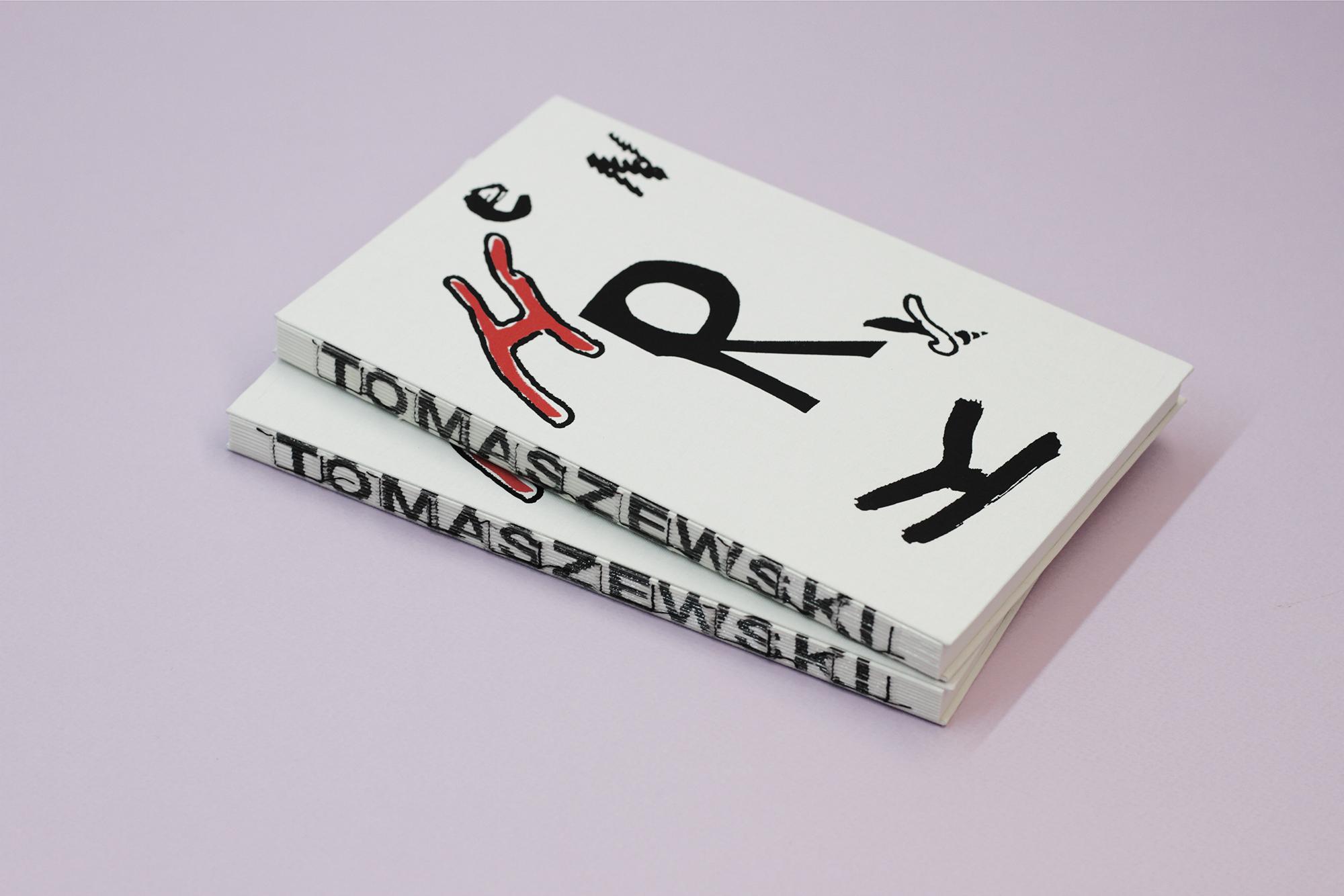 tomaszewski_04.png