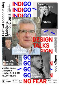 INDIGO-plakat-B1-Dogodek-1