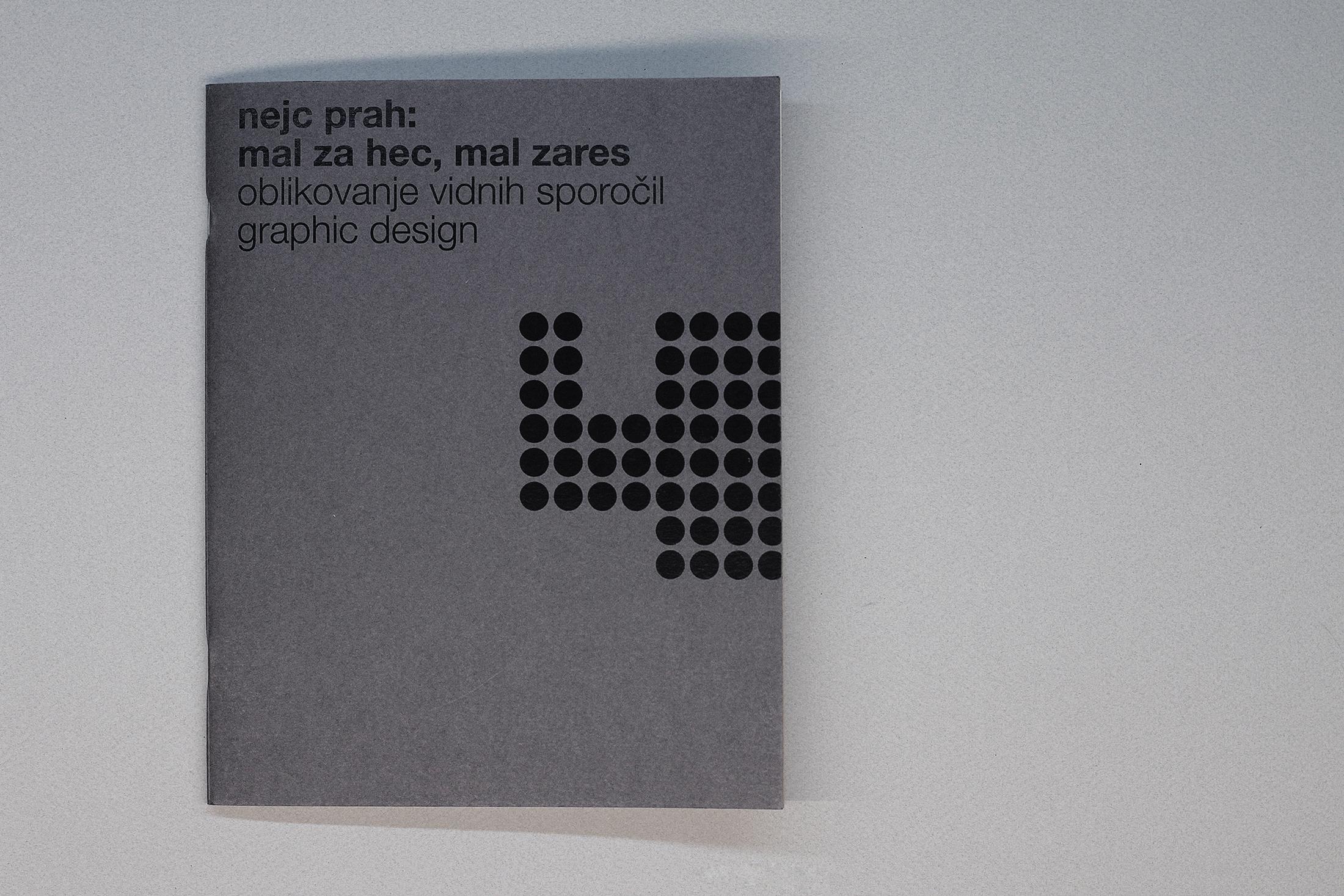 katalog_prah_sch_01.JPG