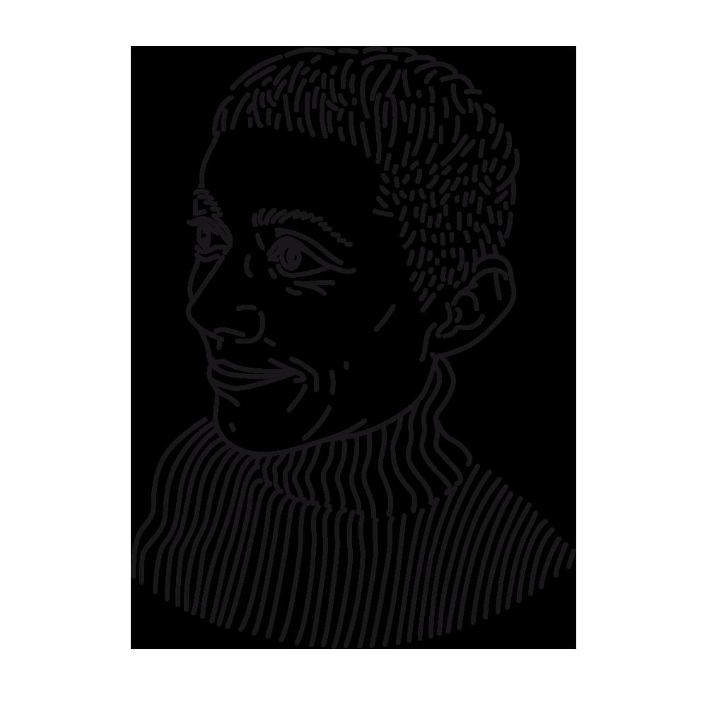 9BB_portreti-zirantov_Roberts.png